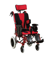 cerebral palsy baby wheelchair