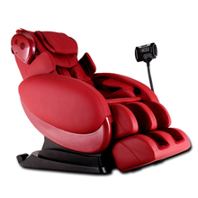 New Products Electric Foot Massager Massage Chair Cheap with Zero Gravity