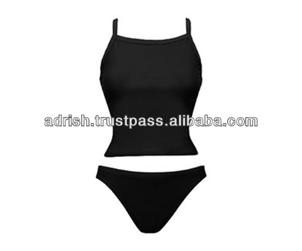 HOT Wholesale Ringed 2013 Sex women swimming wear