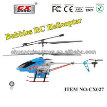 Hot selling new products 2015, 3Ch rc flying ufo helicopter rc model airplane