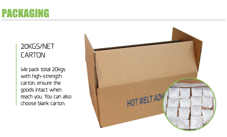 Cockroach Traps Hot Melt Adhesive YD-203