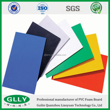 Free Sample Good Flexibility Forming Plastic Sheets Thin Hard Plastic Sheets