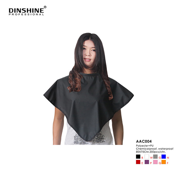 Professional Salon Apparel Gown Smocks hairdressing uniform