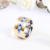 KR21065 wide rings for women Indian rings with names vogue jewelry