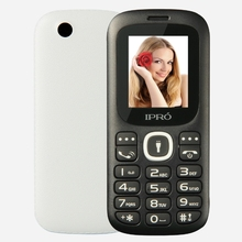 "1.77"" inch lcd screen cheap feature best latest bulk china anycool mobile phone for senior"
