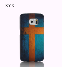 china supplier durable material pu surface leather back cover for blackberry z30