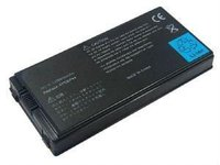 9 cells replacement battery for LifeBook N3500 Series FPCBP94