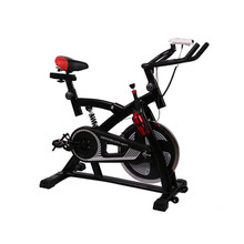 New Professional Design Home fitness equipment Gym Exercise Spinning Bike