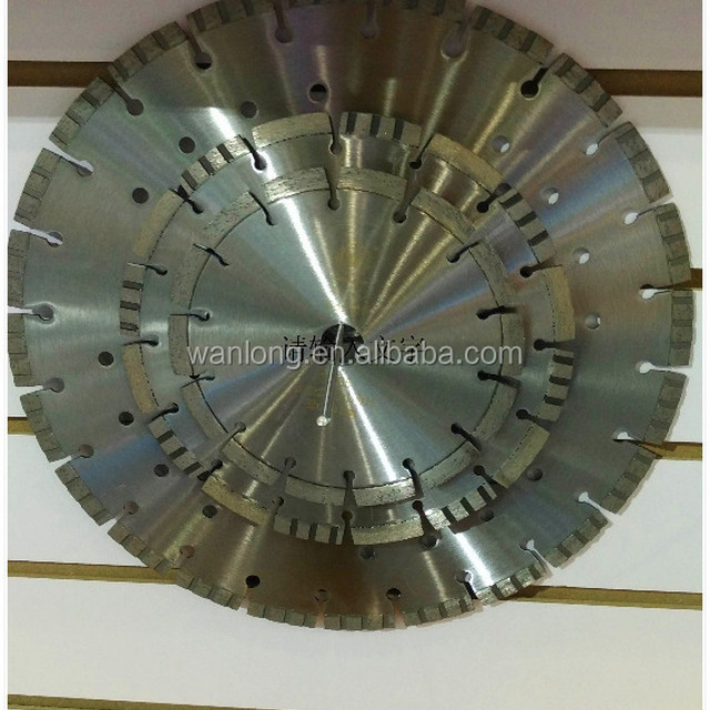 hot sell for marble shapely electroplated diamond cutting tools