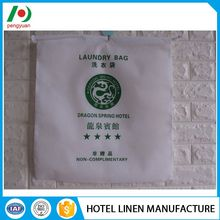 quality assured delicate felt wholesale laundry bags in bulk