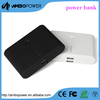 10400MAH digital power bank looking for distributor