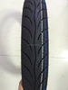 80x90x17 80/90 17 dunlop motorcycle tire 80/90-17