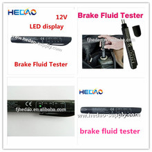 MT300 brake fluid tester , car diagnostic tester