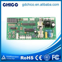 Pcb Electronic Circuit Board For Swimming Pool Heat Pump