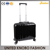 Sky travel luggage bag laptop bag ABS+PC laptop luggage