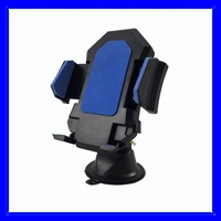 Zhong shan chuangRun Universal Mobile car phone holder MC-23-S