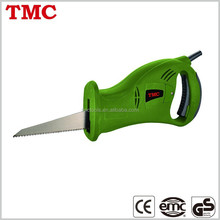 500w Mini Electric Multi Purpose Saw/Reciprocating Saber Saw