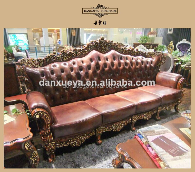 Best quality alibaba leather sofa set casa italy leather sofa