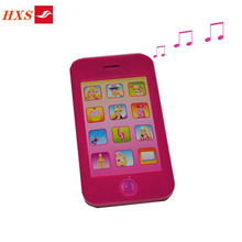 music baby kids musical for babies mobile toy cell phone