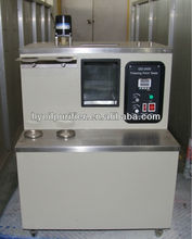 GD-2430 Multifunctional Freezing Point Tester/Freezing Point Testing Equipment