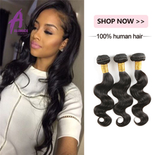 Tangle Free Shedding Free Worldwide Shipping Indian Hair Distributors