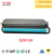 High quality compatible toner cartridge for LaserJet 1010 series compatible toner cartridge 2612A