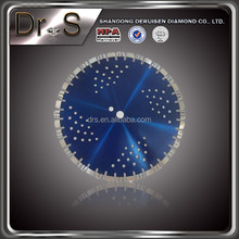 Power tools parts/ tct circular saw blade/Metal tube Cutting Saw Blade D.rs factory