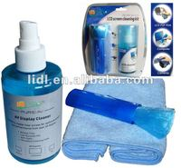 LCD/Display/Plasma/HDTV/laptop/Lens screen cleaner in china
