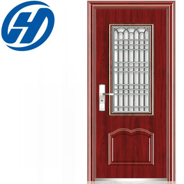 Wholesale iron doors online buy best iron doors from Grill main door design
