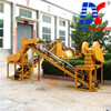 Mini Gold Separating Machine Export Ghana