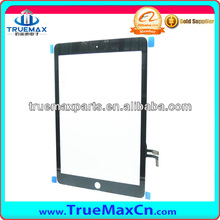 For Mobile Phone Parts/Accessories, For iPad Air LCD Digitizer