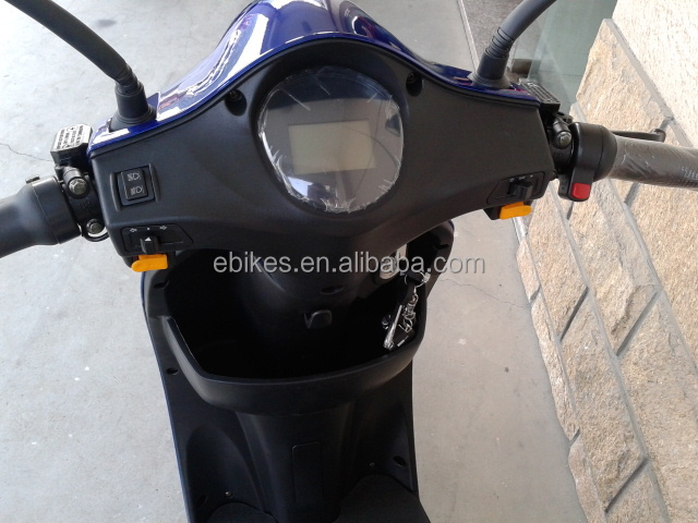 china electric scooter (JSE209)