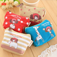 alibaba china supplier online shopping canvas slim wallet smart wallet
