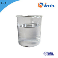 IOTA 231 hydride terminated silicone oil Flash point more than 110C