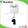 Hot selling toilet tank high wall hangings with CE certificate