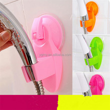 Home Bathroom Vacuum Holder Wall Suction Cup Wall Holder