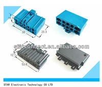 wiring harness pins wiring diagram and hernes auto wire harness pins supplieranufacturers at alibaba source embly of the female connector block