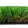 China Direct Buy Artificial Turf For