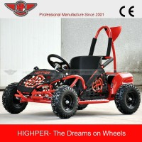 new Electric Mini Dune Buggy for cheap sale(GK005)