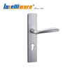 Residential Aluminum External Door Handle