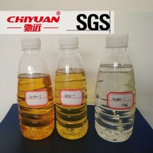 Base Oil Pour Point Depressant base oil engine oil lubricant additive