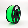 Top Quality PLA 3D Filament OEM Manufacturer