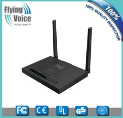 4G LTE voip router with 2 FXS port 1 SIM Card voip gateway FWR7202