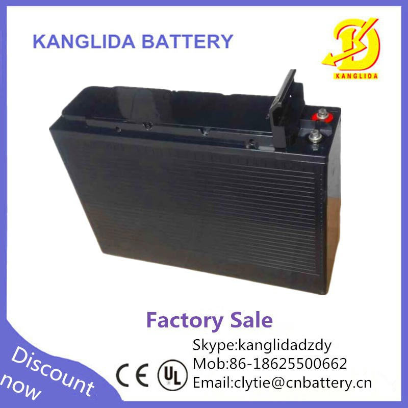 12v 100ah front access terminal free maintenance telecommunication battery, telecom battery 100ah