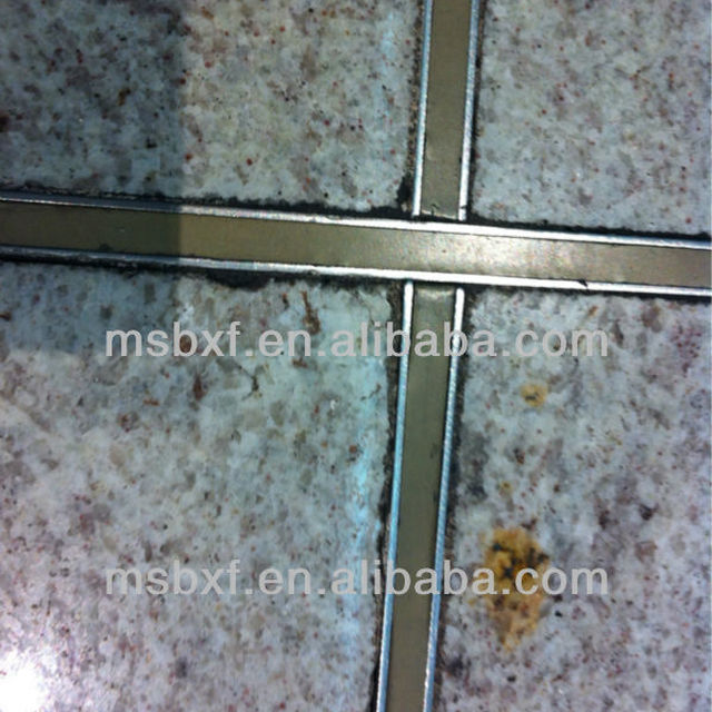 tiler tools/building tools/types of building tools/ control joint