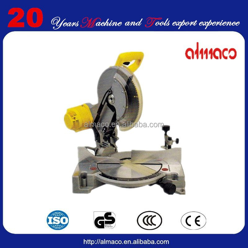 Low price table miter saw with high performance 69010