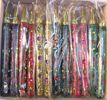 Lac Pen , Lac ball Pen , Boxed Lac Pen Suppliers from Rajasthan,India