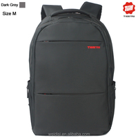 Ready Stock!No MOQ!Free Shipping!!! Brand Name Targus Waterproof Rain Cover Backpack Laptop Bags