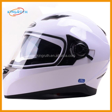 Gold Supplier China motorbike helmet