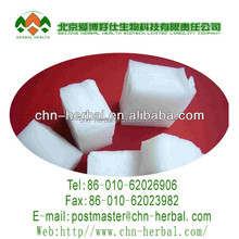 paraffin microcrystalline wax